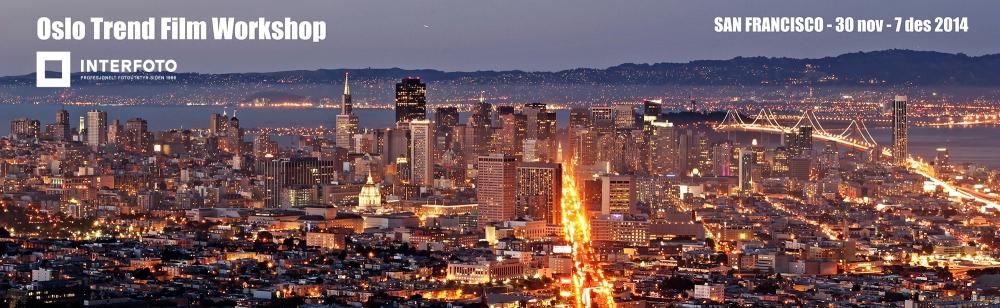 Workshop-San-Francisco21