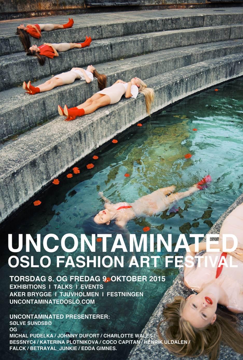 2015-uncontaminated