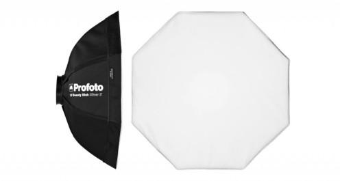 Profoto-OCF-Beauty-Dish-2