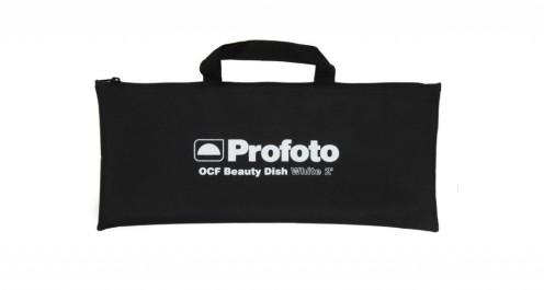 Profoto-OCF-Beauty-Dish-5