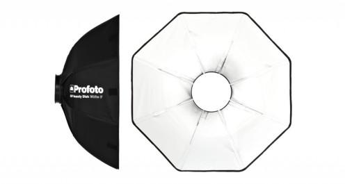 Profoto-OCF-Beauty-Dish