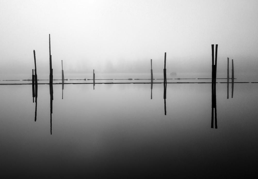 Fetsund lenser © Bjorn Lindgren