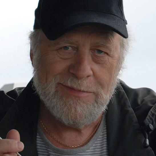 Sten Karlsen