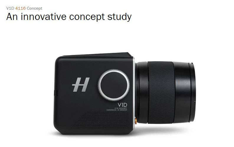 hasselblad-v1d