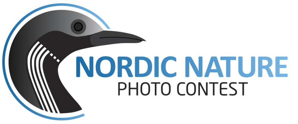 Nordic Nature Photo Contest logo