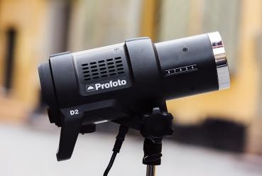 profoto-d2-interfoto-4