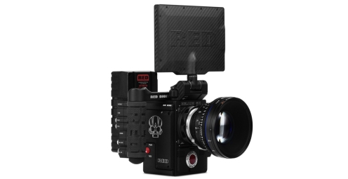 red_epic-w_8k_s35_kitted