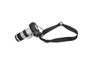 web_image-joby-pro-sling-strap