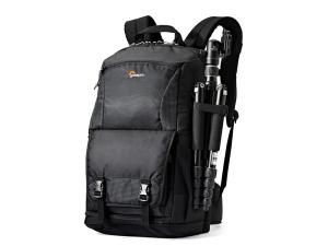 web_image-lowepro-fastpack-250-aw-ii-sort-kombiner2033700487