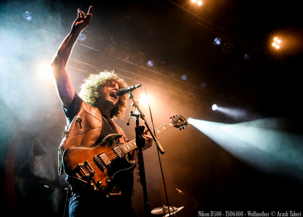 wolfmother-11