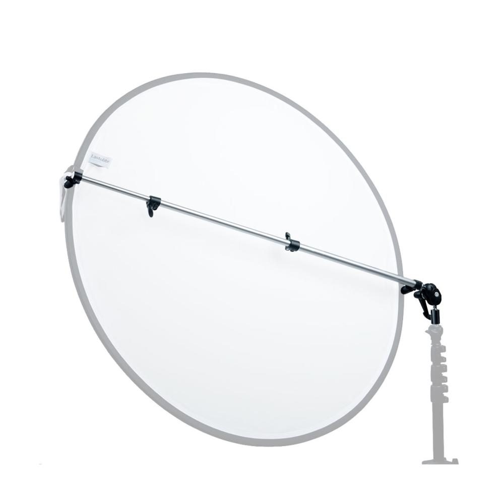 web_image-lastolite-univ-brakett-reflektsskjerm-h10143155