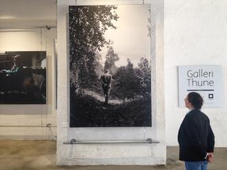 Galleri Thune