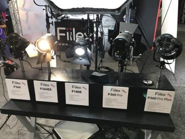 fiilex6