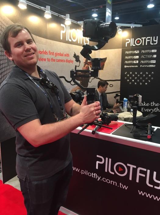 pilotfly2