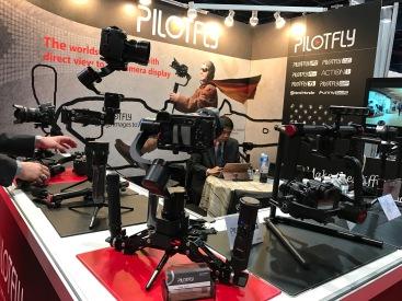 pilotfly5