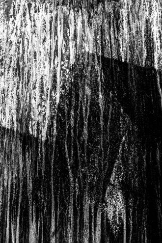 Untitled Light © Arild Bergseth