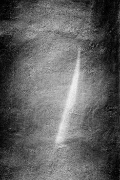 Untitled Light © Arild Bergseth
